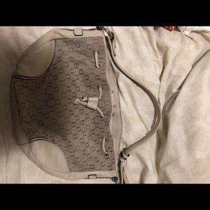 Oroton hobo bag, used a few times.